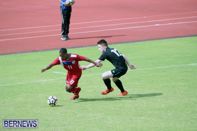 football-Bermuda-May-16-2018-16