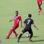 football Bermuda May 16 2018 (19)