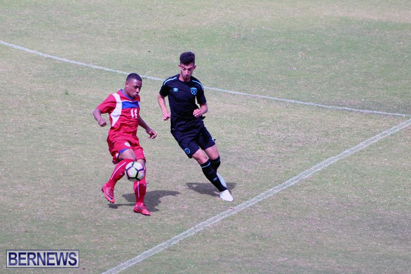 football-Bermuda-May-16-2018-3