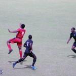 football Bermuda May 16 2018 (4)