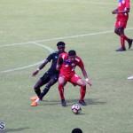football Bermuda May 16 2018 (5)