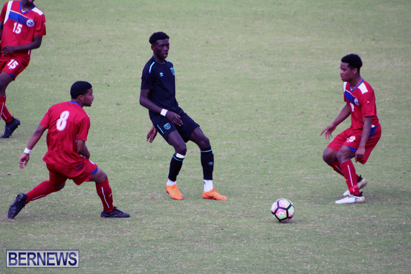 football-Bermuda-May-16-2018-6