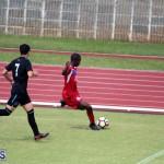 football Bermuda May 16 2018 (7)