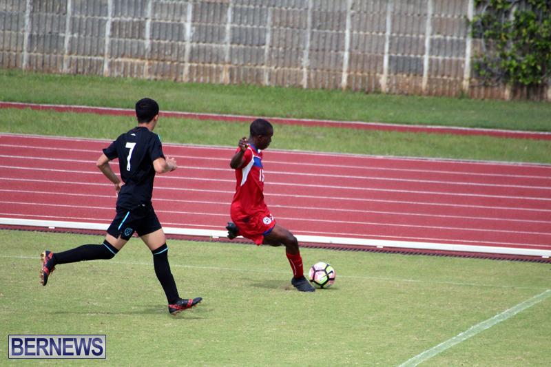 football-Bermuda-May-16-2018-7