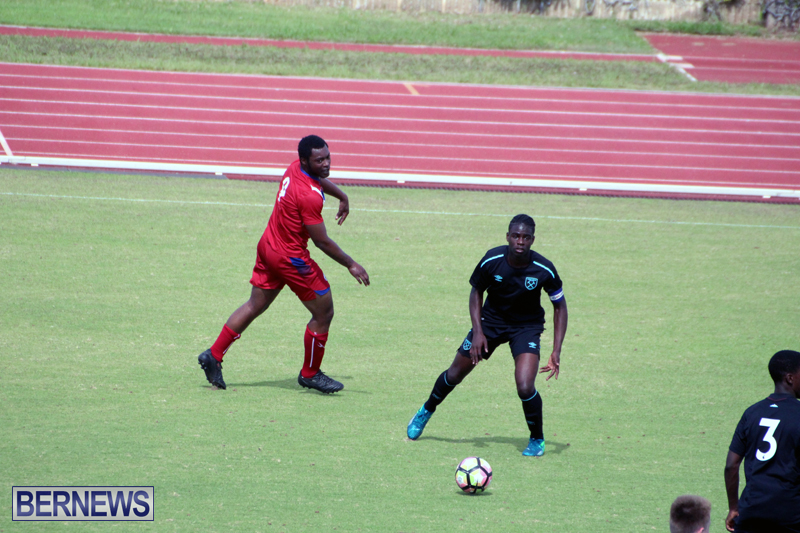 football-Bermuda-May-16-2018-8