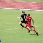 football Bermuda May 16 2018 (9)