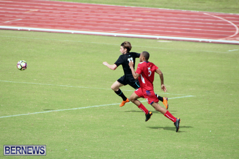 football-Bermuda-May-16-2018-9