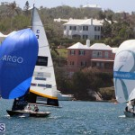 sailing Bermuda May 16 2018 (11)