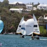 sailing Bermuda May 16 2018 (12)