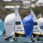 sailing Bermuda May 16 2018 (13)