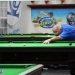 snooker Bermuda May 23 2018 (10)