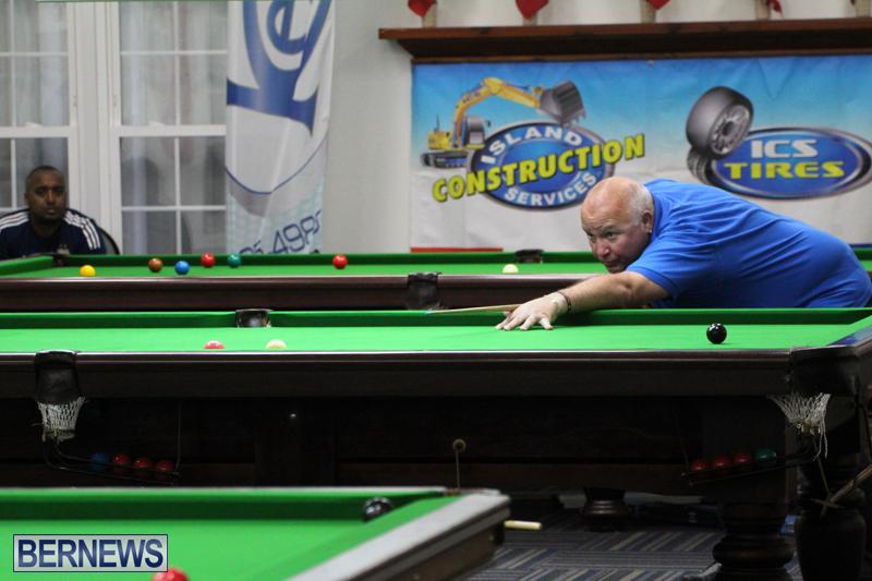 snooker-Bermuda-May-23-2018-11