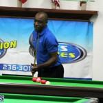 snooker Bermuda May 23 2018 (14)
