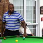 snooker Bermuda May 23 2018 (15)