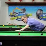 snooker Bermuda May 23 2018 (17)