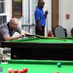 snooker Bermuda May 23 2018 (2)