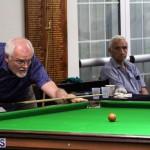 snooker Bermuda May 23 2018 (3)