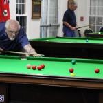 snooker Bermuda May 23 2018 (4)