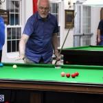 snooker Bermuda May 23 2018 (6)