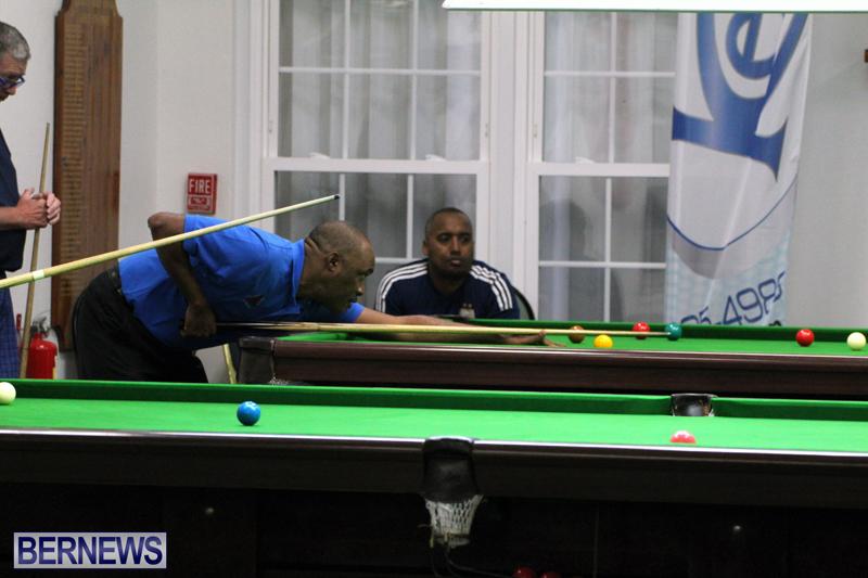 snooker-Bermuda-May-23-2018-7