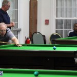 snooker Bermuda May 23 2018 (8)