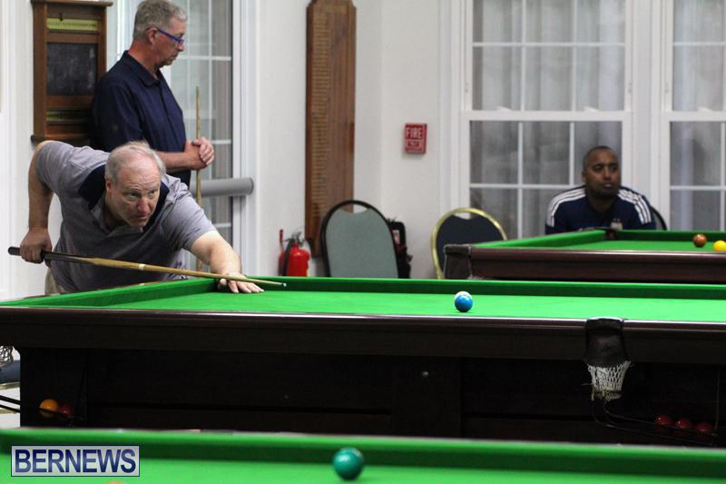 snooker-Bermuda-May-23-2018-8