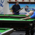 snooker Bermuda May 23 2018 (9)