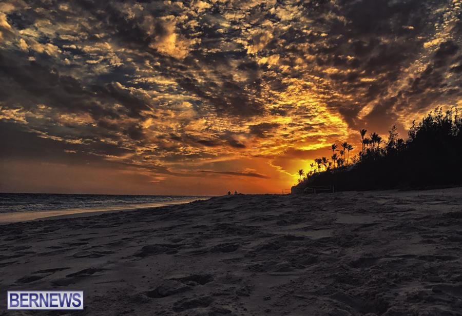 159 Elbow Beach