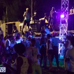 BHW J'Ouvert Bermuda June 18 2018 (13)