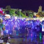 BHW J'Ouvert Bermuda June 18 2018 (23)