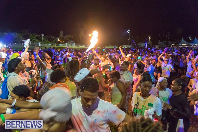 BHW-J'Ouvert-Bermuda-June-18-2018-29