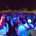 BHW J'Ouvert Bermuda June 18 2018 (38)