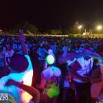 BHW J'Ouvert Bermuda June 18 2018 (39)