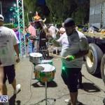 BHW J'Ouvert Bermuda June 18 2018 (43)