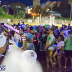 BHW J'Ouvert Bermuda June 18 2018 (48)