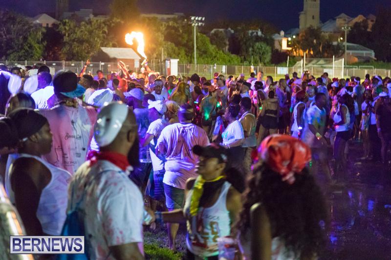 BHW-J'Ouvert-Bermuda-June-18-2018-51
