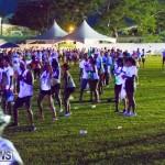 BHW J'Ouvert Bermuda June 18 2018 (55)