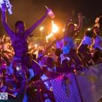 BHW J'Ouvert Bermuda June 18 2018 (62)
