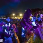 BHW J'Ouvert Bermuda June 18 2018 (68)