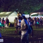 BHW J'Ouvert Bermuda June 18 2018 (7)