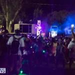 BHW J'Ouvert Bermuda June 18 2018 (9)