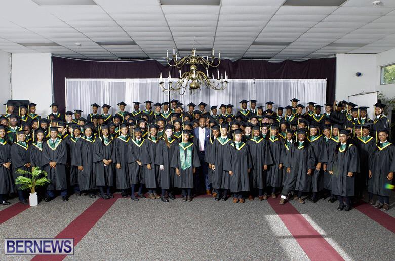 Berkeley-Institute-Graduation-Bermuda-June-28-2018