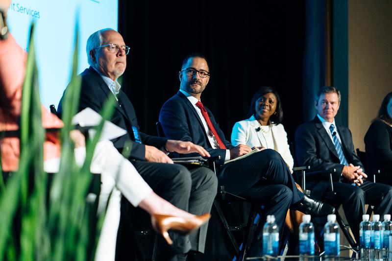 Bermuda Captive Conference June 13 2018 (3)
