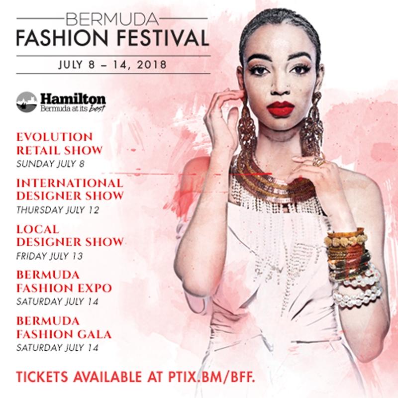 Bermuda Fashion Festival Tickets (4)