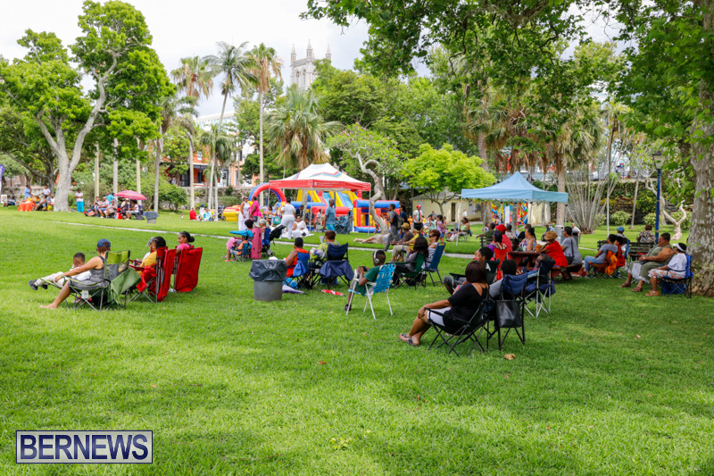Bermuda-Heroes-Weekend-Pan-In-The-Park-Event-June-17-2018-3859
