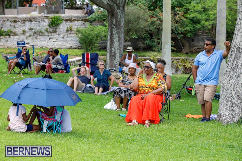 Bermuda-Heroes-Weekend-Pan-In-The-Park-Event-June-17-2018-3884