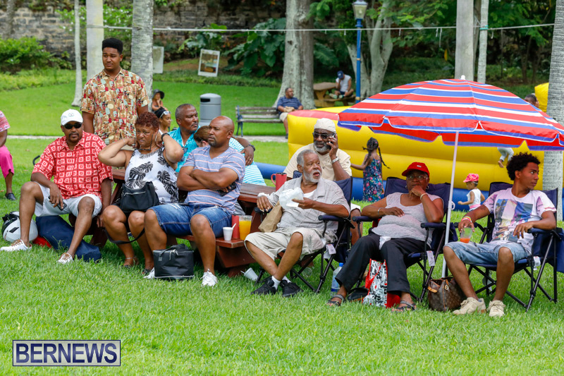 Bermuda-Heroes-Weekend-Pan-In-The-Park-Event-June-17-2018-3886