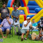 Bermuda Heroes Weekend Pan In The Park Event, June 17 2018-3888