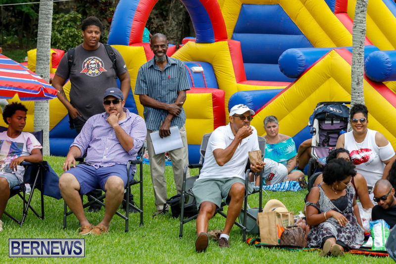 Bermuda-Heroes-Weekend-Pan-In-The-Park-Event-June-17-2018-3888