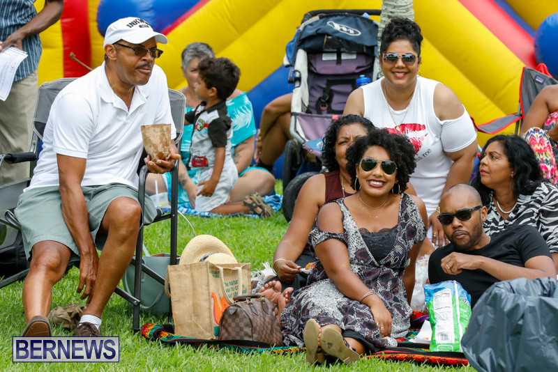 Bermuda-Heroes-Weekend-Pan-In-The-Park-Event-June-17-2018-3891